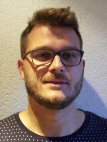 Bernd Schättle