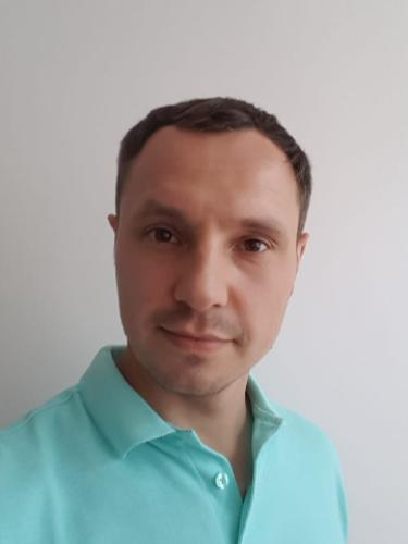 Michal Mierzwinski