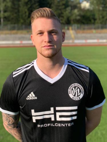 Dominik Batschun