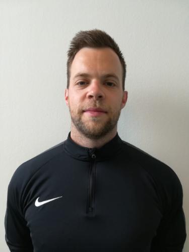 Christian Marzinek