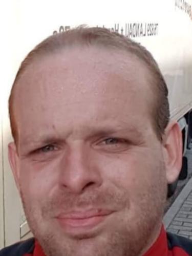 Sebastian Raffel