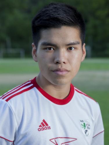 Duc Huy Bui