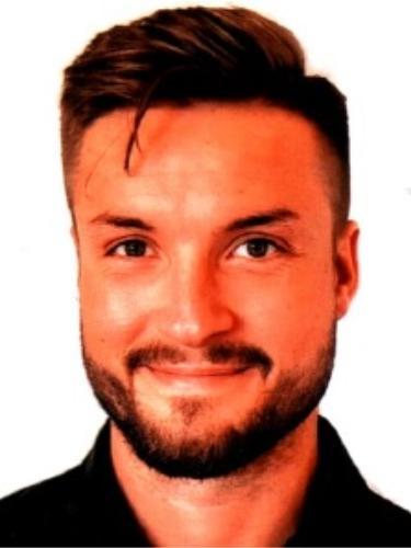 Marc-Michael Mundt