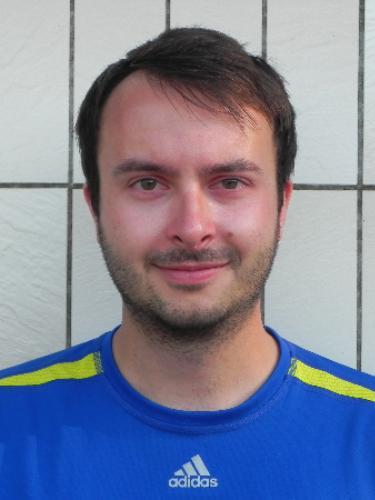 Christopher Beier