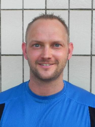Steffen Koenig