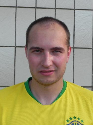 Marcel Mueller