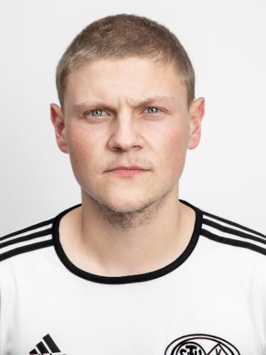 Lukas Horbach