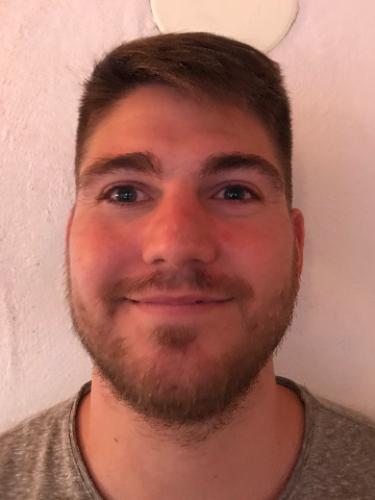 Tobias Zöllner