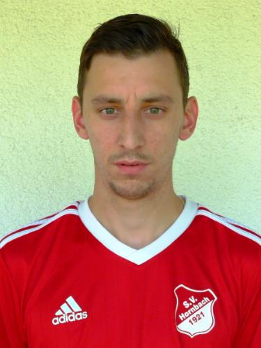Timo Lugenbiehl