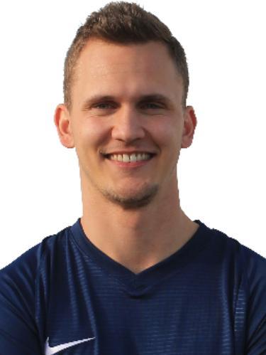 Tim Pelka