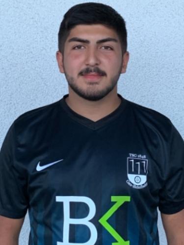 Hasan Selbisu