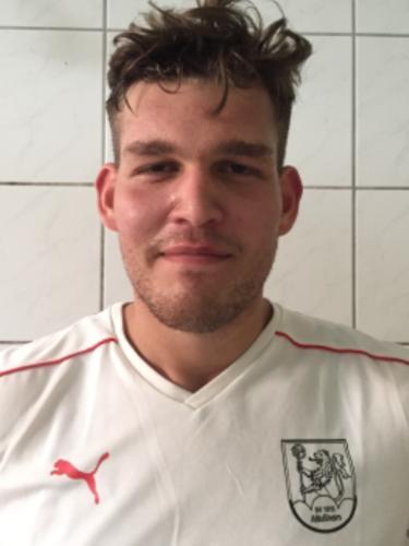 Fabio Eichelberger