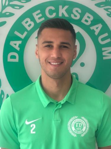 Mohamed Sealiti