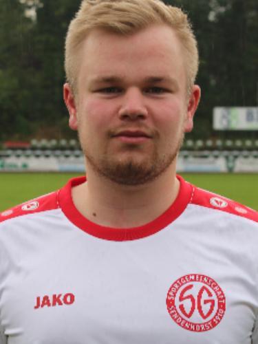 Janik Bruland