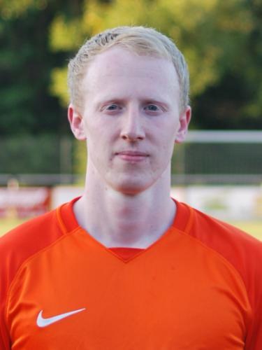 Tobias Beier