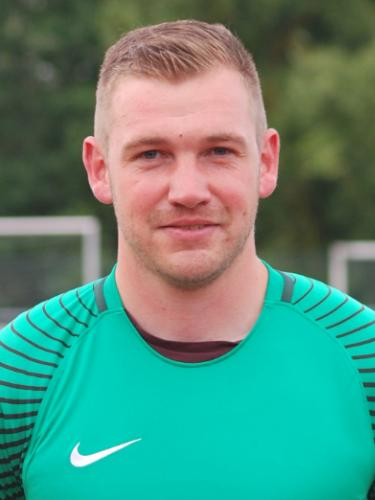 Lukas Stuess