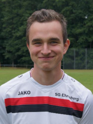 Marek Buettner