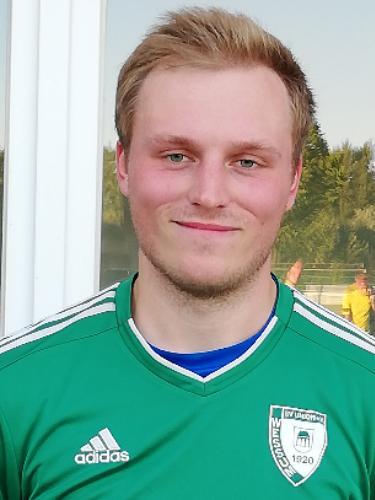 Lars Temme