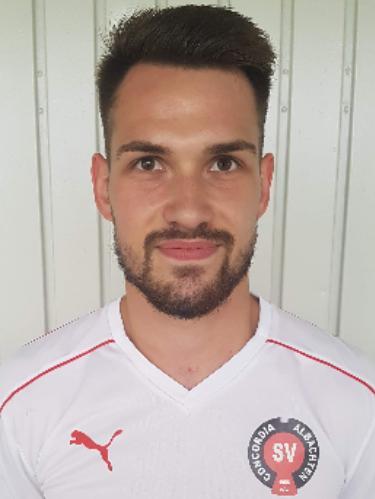 Darwin Ribeiro