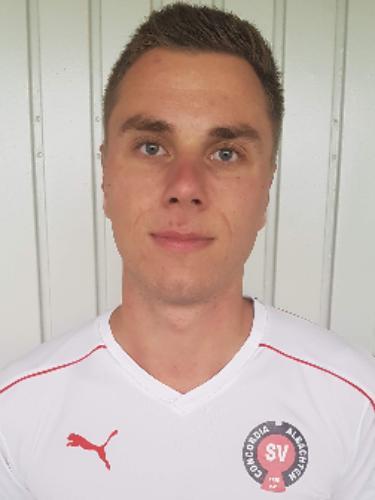Lukas Plagge