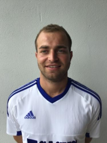 Jochen Gütle