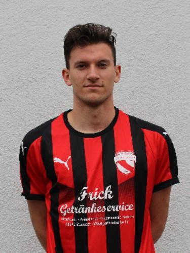 Fabian Kissel