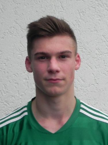 Tristan Zeller