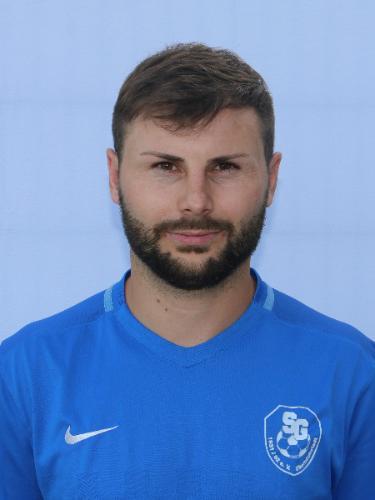 Ion-Valeriu Baluta