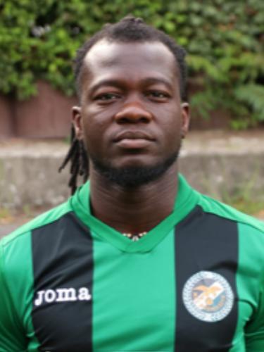 Philip Adejemi