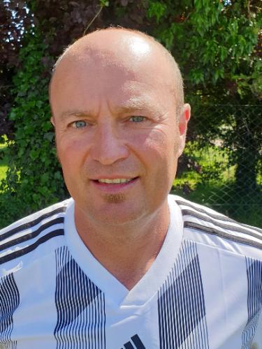 Holger Werle