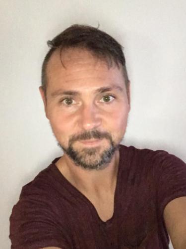 Stefan Mamier