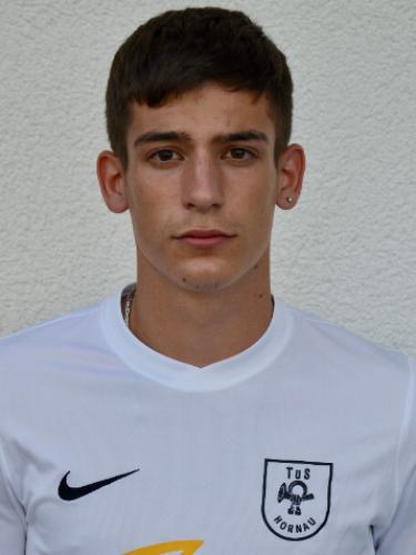 Pascal Deanovic