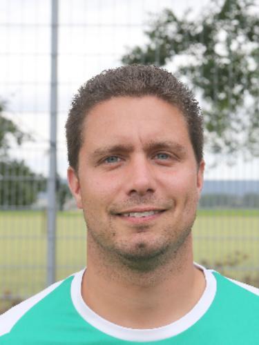 Jan Bierwirth