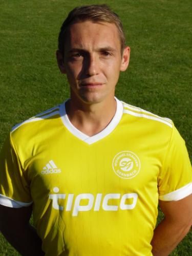Michael Giritschew