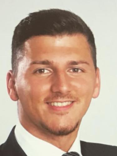 Mentor Mustafa