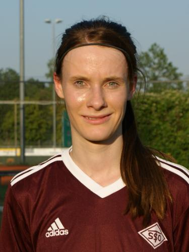 Hanna Tegelmann