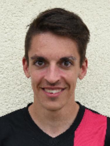 Leon Weiser
