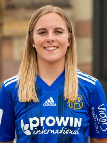 Michelle Reifenberg