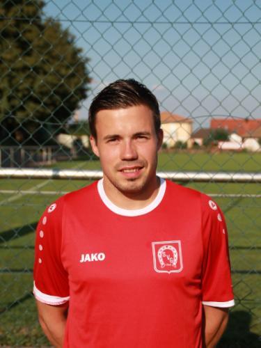 Dennis Hartweck