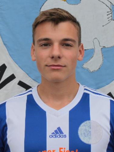 Lukas Burchert