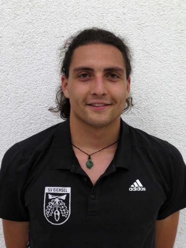Vincenzo Schmitz