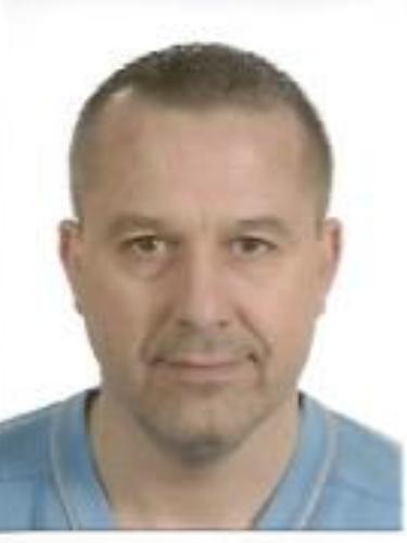 Uwe Saborofski
