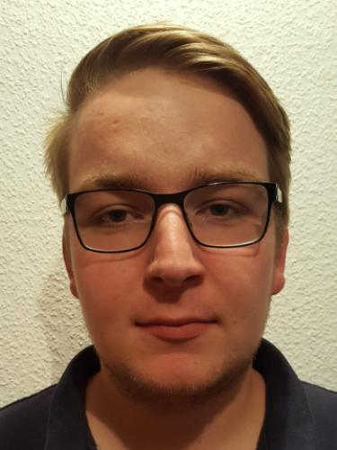 Björn-Ole Kauper