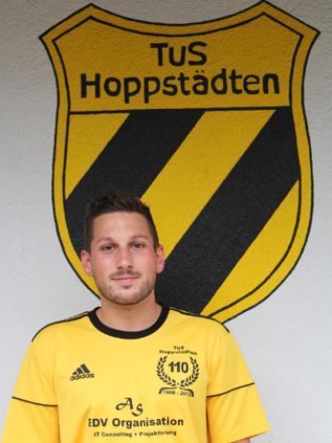 Marius München