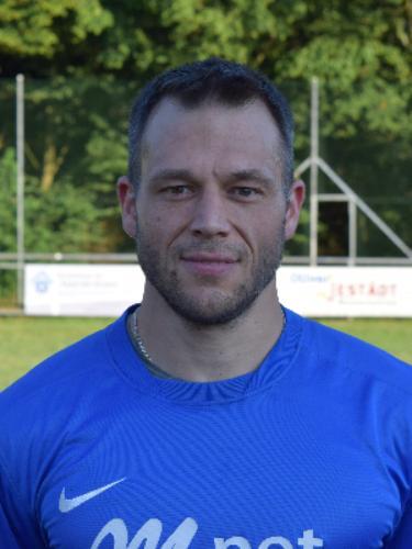 Rene Mildner