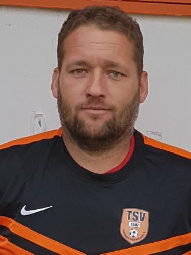 Andre Unger