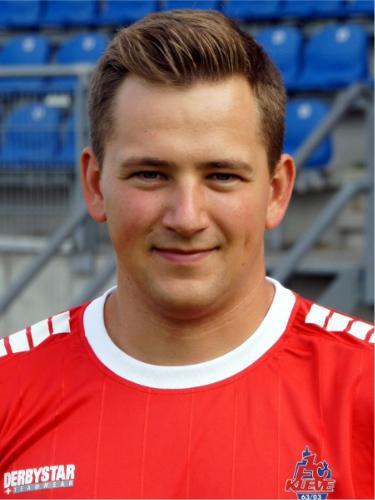 Christian Urbanek