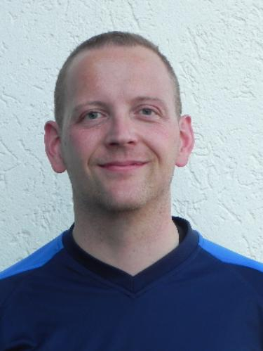 Carsten Sperzel