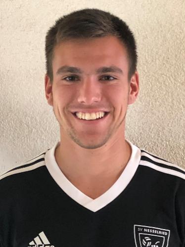 Thomas Wiegert