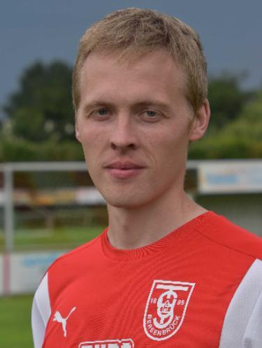 Christoph Südbeck